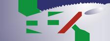 Effektive-finanz-kontrolle.de Logo